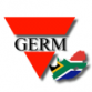 Germ Group of companies Logo
