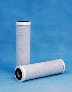 FILTER CARTRIDGES FROM GERM AFRICA