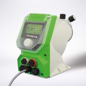 Primsa dosing pump