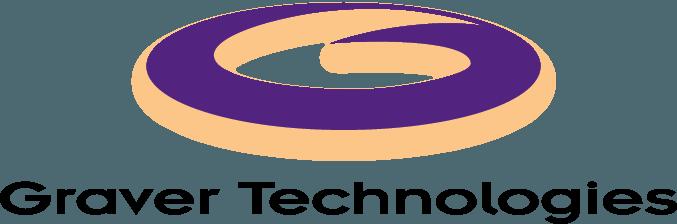 Graver Technologies logo